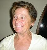 Michèle Granger danse biodynmique en Haute-Loire raphael bayle